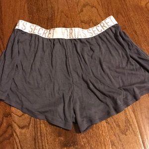 Victoria's Secret Shorts - NWT Victoria Secret shorts